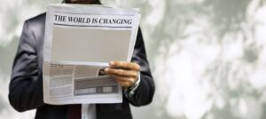 Die Welt im Wandel, Euro-Islam