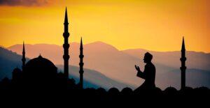 die islamische Herausforerung